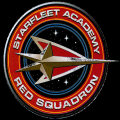 Red Squadron