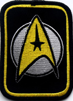 Command Division patch